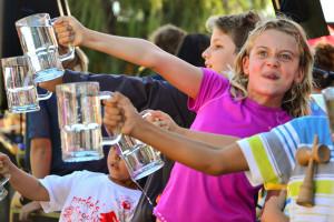 2014-Oktoberfest-highlights- (4)
