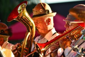 2014-Oktoberfest-highlights- (5)
