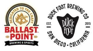2016-beer-logos-1
