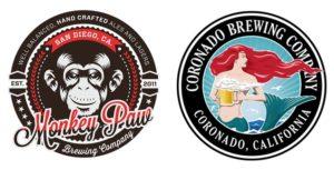 2016-beer-logos-2