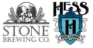 2016-beer-logos-3