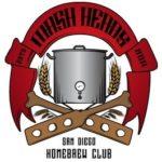 2016-beer-logos-4