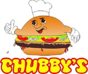 Chubbys_logo