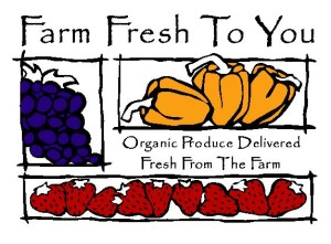 FarmFreshToYou_logo