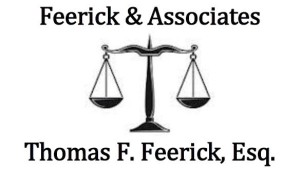 Feerick and Associates
