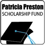 Patricia Preston