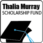 Thalia Murray Scholarship Fund Picture