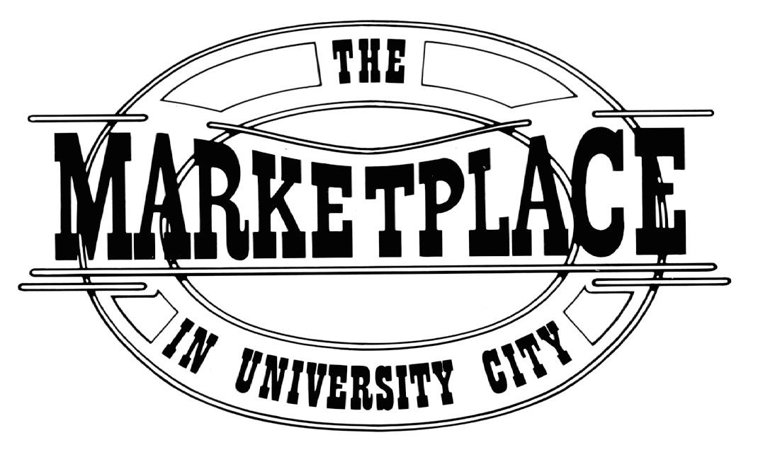 The Marketplace in University City