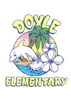 Doyle Elementary
