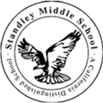 Standley School