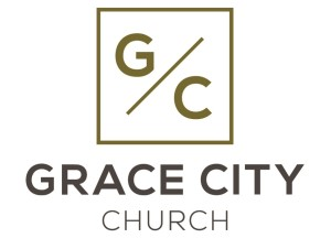 GraceCity-cropped