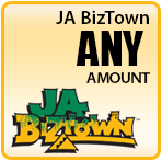 biztown-any