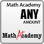 math-academy-any