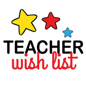 Image result for wish list