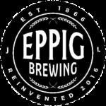 Epigg Brewery