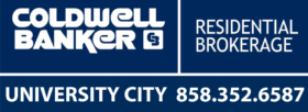 Coldwell Banker, UC