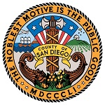 SD_County_seal_small
