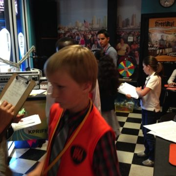 biztown-5th
