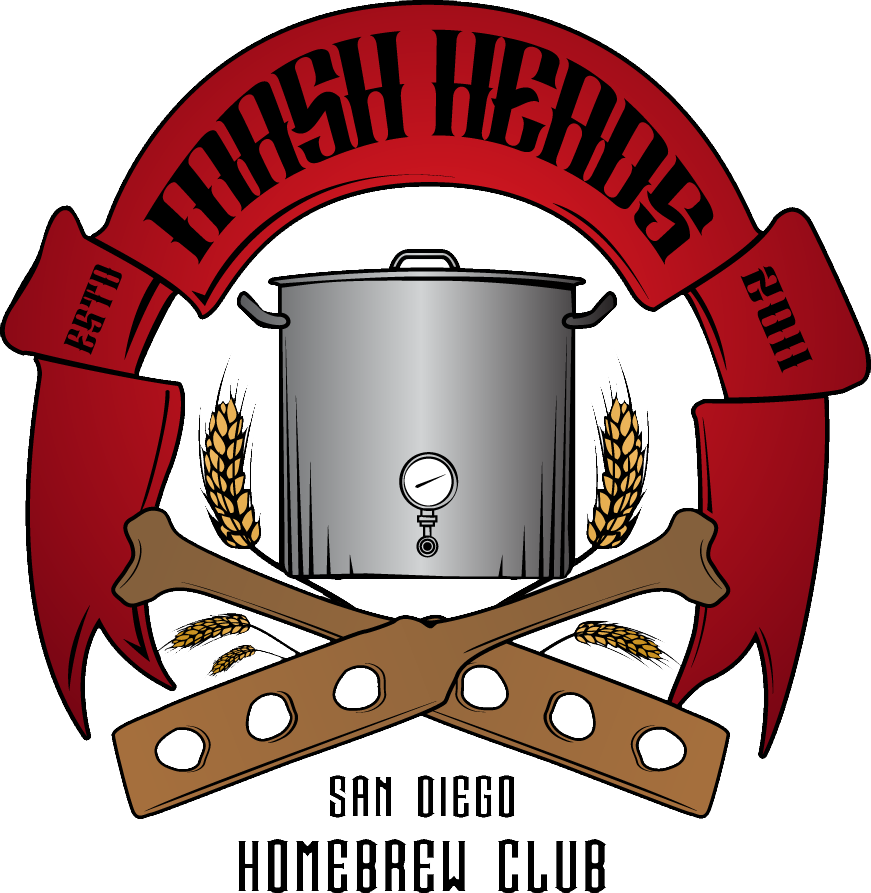 mash-heads-logo