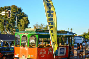 2014-Oktoberfest-highlights-6-scaled