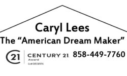 Caryl Lees Banner-cropped