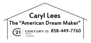 Caryl Lees, Realtor