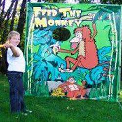 Feed-the-Monkey-250.jpg