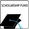 Sonnenberg Scholarship Fund