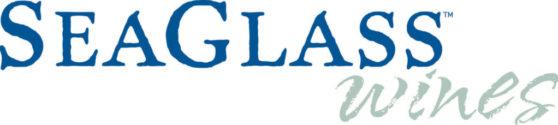 SeaGlass-Wine-Hi-Res-Logo-web-scaled