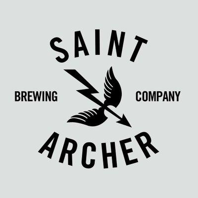 St-Archer-LgAc8SJ2_400x400