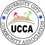 UCCA logo_large_18_inches