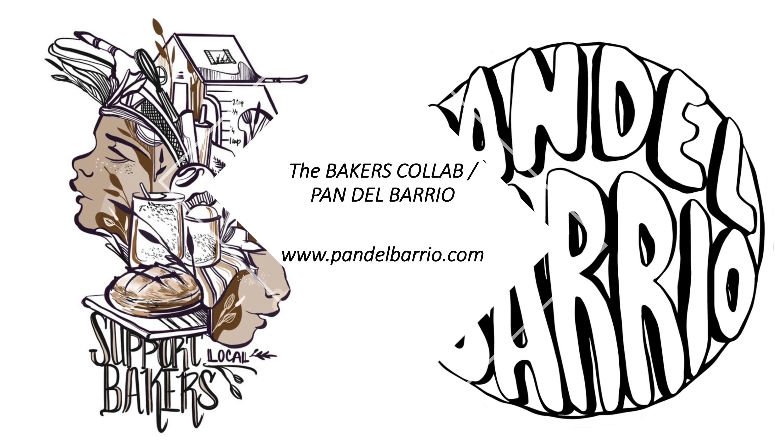 PanDelBarrio-BakersCollab
