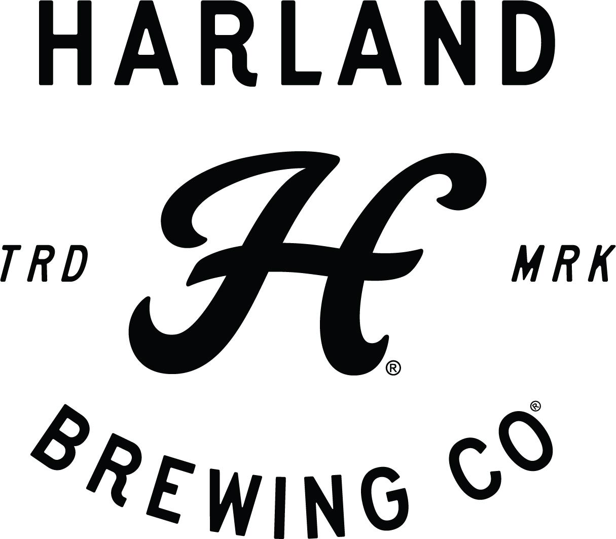 Harland_Logo_R copy