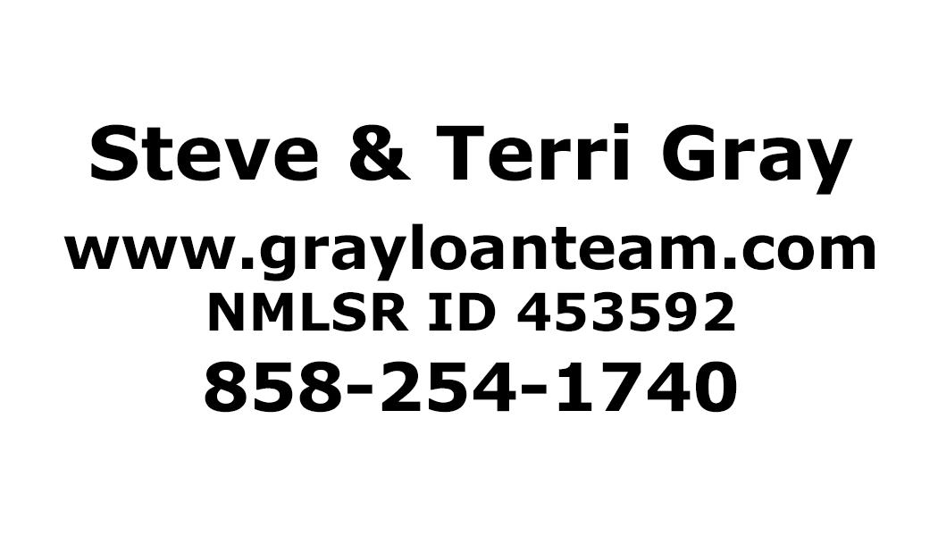 Steve-&-Terri-Gray-logo
